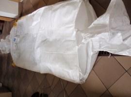 Big - Bagi 105x105x225cm