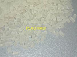 Granulat PCV w cenie