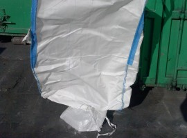 Big bag 90x90x140