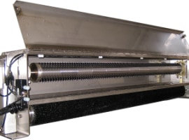 Equipment for perforation