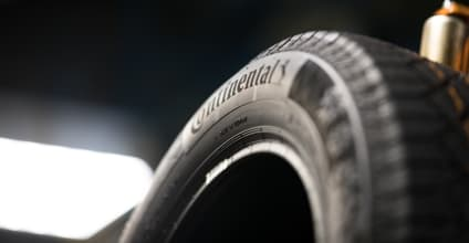 Continental enables use of