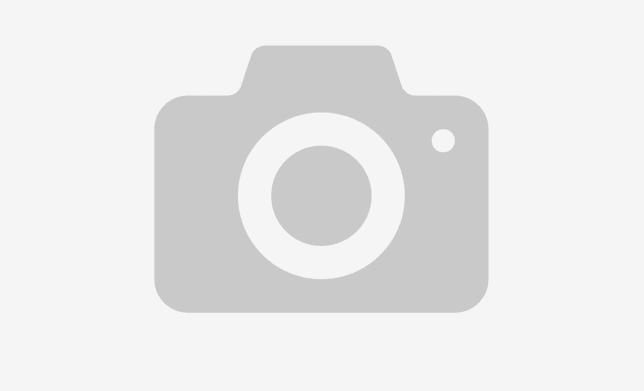 Новая система ливневой канализации от Uponor Infra в Польши