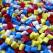 Weekly report on plastics