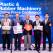Taiwan's smart plastic