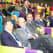 Konferencja CEPM: Postpandemiczna