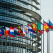 European Parliament's