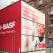 BASF wylicza ślad węglowy