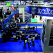 Włoski przemysł maszynowy w kryzysie