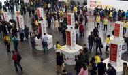 Labelexpo Asia 2017 focuses
