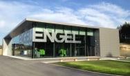 ENGEL Deutschland Technologieforum