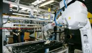 Knauf Industries z certyfikatem