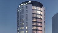Clariant reports strong progress