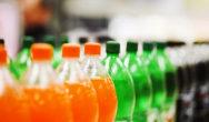 Soft drinks industry wants