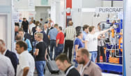 PSE Europe 2019 focusses on