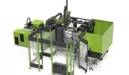Engel presents EN ISO 14120-compliant