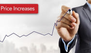 Lanxess increases prices for