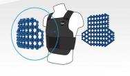 Thermoplastic Elastomer von