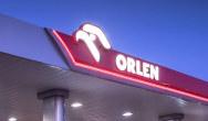 Orlen have become a partner