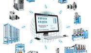 Moretto's innovations at Interplastica
