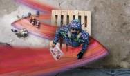 Paint the future - the AkzoNobel