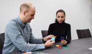 Gabriel-Chemie presents PCR