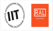 RAL and IIT sign Agreement