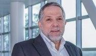 Fausto Bejarano nowym prezesem