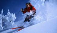 PolyTHF: włókna BASF do zimowej