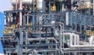 New PTA plant built by Invista