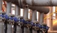 BASF inwestuje w technologię