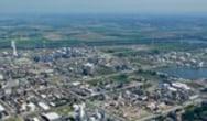 BASF rozwija technologię superchłonnych