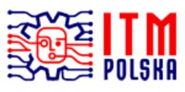 ITM Polska 2007