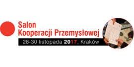 Salon Kooperacji Przemysłowej 2017