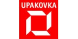 Upakovka 2007 (Rosja)
