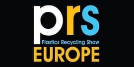 Plastics Recycling Show Europe