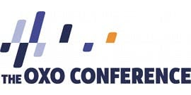 The OXO Conference