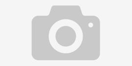 Рынок полимеров 2019