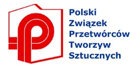 Konferencja PZPTS