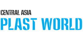 Central Asia Plast World 2019