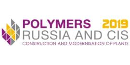 Полимеры России и СНГ 2019