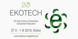 Ekotech 2020