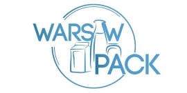 Warsaw Pack 2021