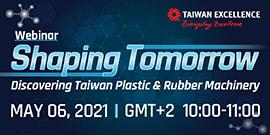 Kształtowanie jutra - prezentacja tajwańskich maszyn