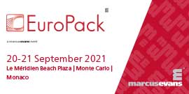 EuroPack 2021
