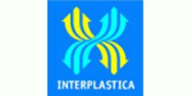 Interplastica 2011