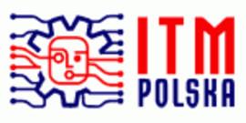 ITM Polska 2010