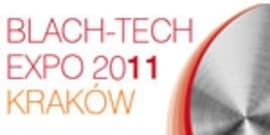 Blach-Tech Expo 2011