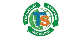 Technical Systems Sp. z o.o.