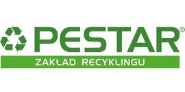 Pestar Zakład Recyklingu