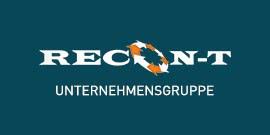 Recon-T